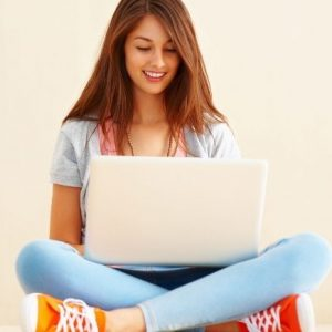 Courses for Online Students